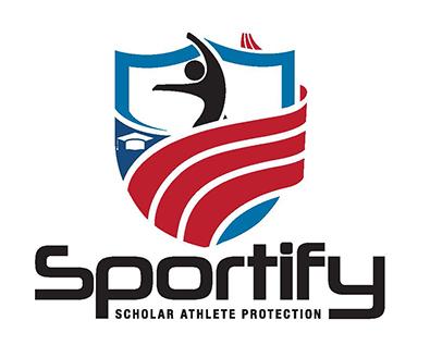 Sportify Insurance