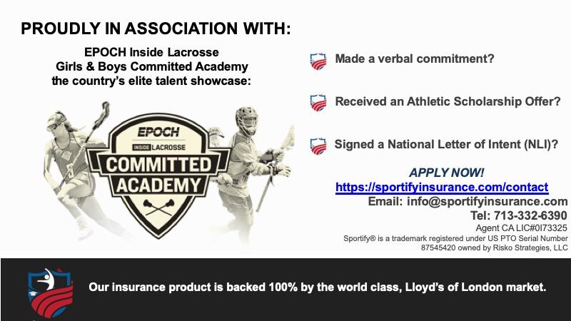 IL-Epoch-Comm-Academy_BoysGirls_BIZ-CARD-PIC7-19-1